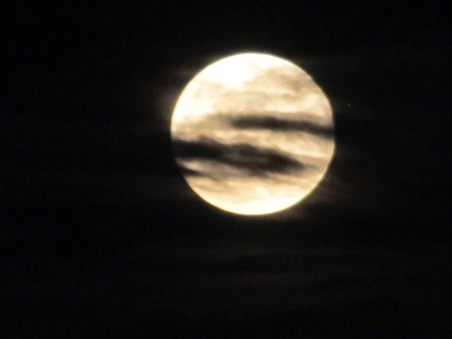 super_moon_2012-05-05_110