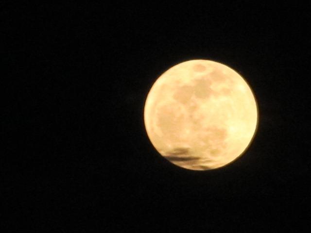 super_moon_2012-05-05_117