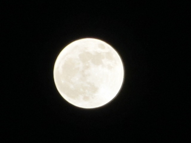 super_moon_2012-05-05_11_pm_003