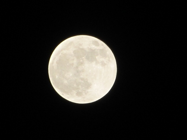 super_moon_2012-05-05_11_pm_005