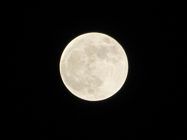 super_moon_2012-05-05_11_pm_008