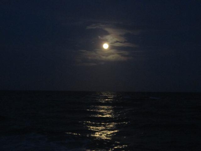 super_moon_2012-05-05_127