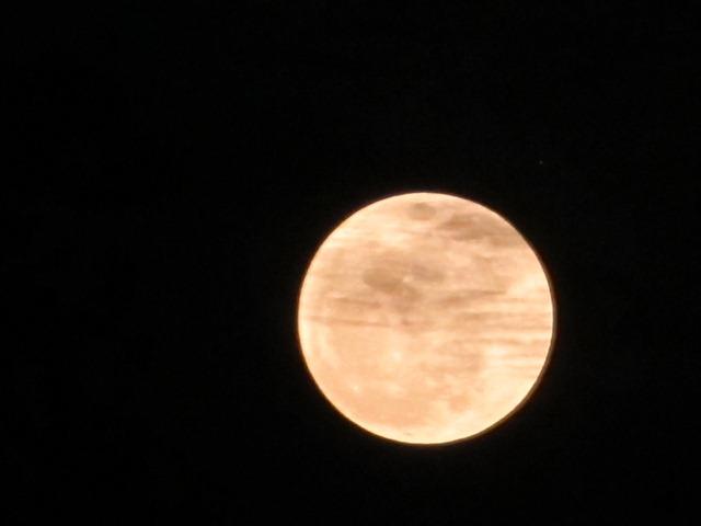 super_moon_2012-05-05_132