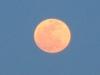 super_moon_2012-05-05_033