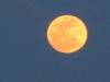 super_moon_2012-05-05_043
