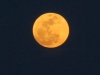 super_moon_2012-05-05_058