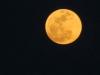 super_moon_2012-05-05_068