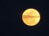 super_moon_2012-05-05_079