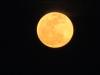 super_moon_2012-05-05_094