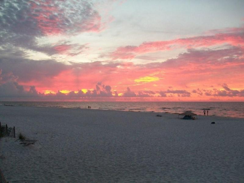 orange-beach-in-morning-3