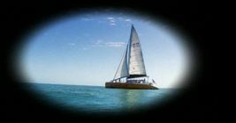 wild_hearts_sailingscope