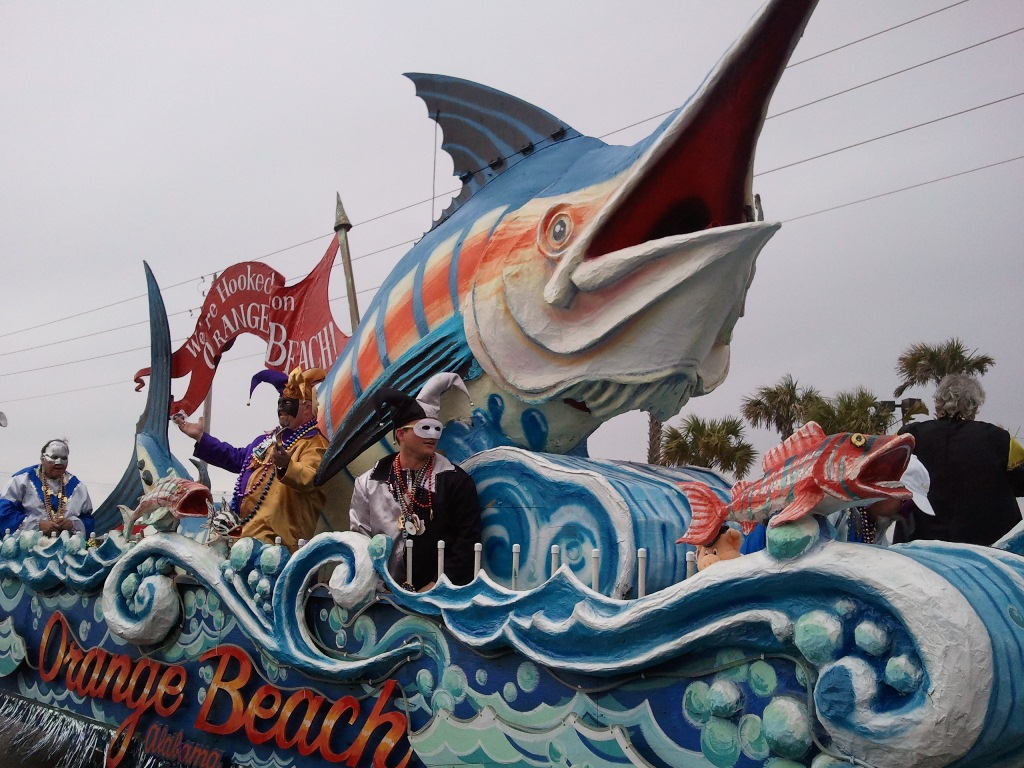 300x225 2012 Orange Beach Gulf Shores Mardi Gras Parade Schedule