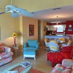 "<em><a href=""http://myorangebeach.net/portside-304-orange-beach-rental-condo/"">Portside 304</a></em>Condo Rental"