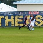 SEC-Soccer-Championships-UKvAUB-11-5-2014-32