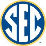 2014 SEC Soccer Tournament