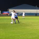 NAIA Soccer Nat Championship 2014_NWOH_vs_Masters_06