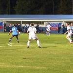 2014 NAIA Womens Soccer National Championships