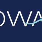 OWA Entertainment Complex