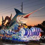 2017 Mystics of Pleasure Orange Beach Mardi Gras Parade Photos_064
